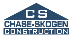 Chase Skogen Construction