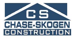 Chase Skogen Construction